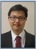 Eric J. Yoon