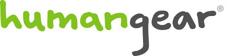 HumanGearLogo