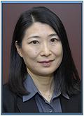 Masako Ando