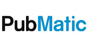 PubMaticlogo