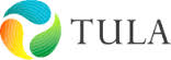 TulaTechnology Logo