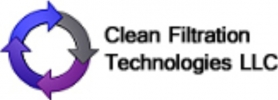 clearfiltration_logo