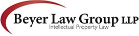 Beyer Law Group LLP